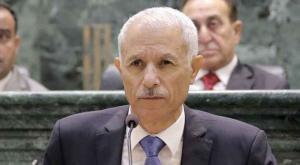 """العرموطي: 3 وزراء تولوا الدفاع عن قاتل الاردنيين بالسفارة """"الاسرائيلية"""""""