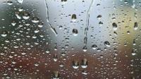 هل تأخر بدء هطول الأمطار في الأردن؟