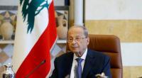 لبنان: الرئيس نبيه بري يتلقى دعوة رسمية لزيارة طهران