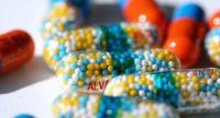 علماء: دواء ضد القمل قد يقتل كورونا