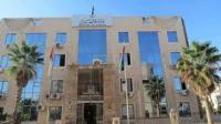 تجديد اعفاء رسوم تصاريح العمل للسوريين