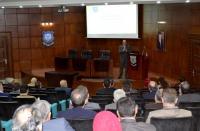 """الإفتتاح الرسمي لمركز التعليم والتعلم في """"عمان الأهلية"""""""