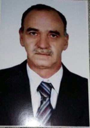 """"""" احميد الكردي"""" أردني مفقود منذ أسبوعين والخارجية لا تدري"""