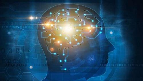 الأذكياء أكثر عرضة للأمراض العقلية والجسدية