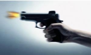 اصابتان بمشاجرة مسلحة في الرصيفة