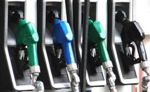 60 مليون دينار إيرادات زيادة 3 قروش على البنزين