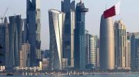 قطر تطلب متقاعدين عسكريين اردنيين
