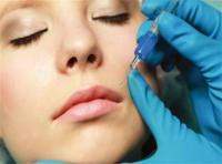 حيل ذكية تؤخر الحاجة إلى الجراحة التجميلية