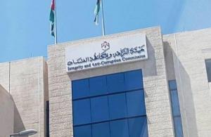 بتهمة استثمار الوظيفة والتزوير ..  توقيف 4 موظفين في الجويدة