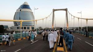 السودان  ..  العثور على جثة السفير الروسي داخل منزله بالخرطوم