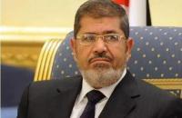 مرسي توفي في ذكرى انتخابه رئيساً لمصر