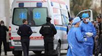 30 إصابة جديدة بكورونا في مادبا