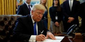 البيت الأبيض: نتابع ما يحدث في القدس عن كثب