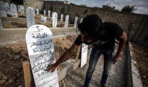 تايمز: حظر طيران المروحيات بسوريا يمنع الكيميائي