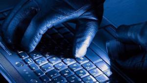 7 مليار دولار خسائر أميركا خلال الهجمات الإلكترونية الأخيرة