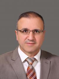 """جامعة عمان العربية تشارك في ورشة مشروع """"قرارنا"""""""
