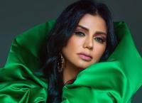 فستان رانيا يوسف الشهير في الجامعة (شاهد)