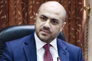 """عربيات لـ""""جراسا"""": لا يوجد اي تجاوزات لتأشيرات الحج"""