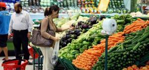 أسعار الخضار والفواكه