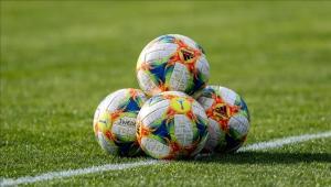 انسحاب ليفربول ومانشستر يونايتد من دوري السوبر الأوروبي