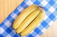 الموز يعالج هذه الامراض