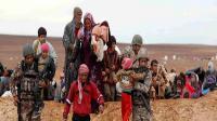 """""""المفوضية"""" : الأردن يستضيف ثاني أكبر حصة لاجئين"""