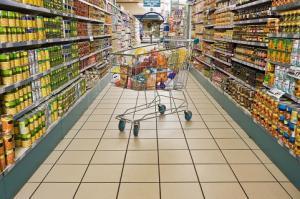 الزرقاء: مخالفة 8 محلات لرفعها الأسعار