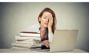 5 أمراض وراء الشعور بالإرهاق والتعب