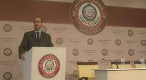 المومني :القمة العربية مطالبة بإسناد الأردن في أعباء استضافته للاجئين