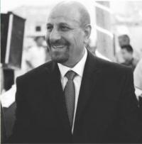 العين الصرايرة ينعى الدكتور زياد الشمايلة