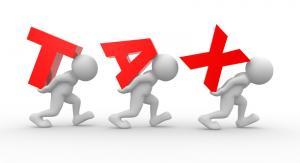 النواب يقر اعفاءات الاسر والافراد من الضريبة