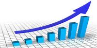 852 مليون دينار قروض الأردنيين لدى شركات التمويل