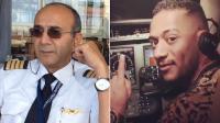 براءة محمد رمضان من تهمة سب وقذف الطيار