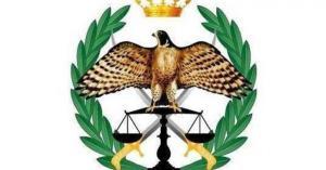 ترفيعات إلى رتبة لواء وإحالات للتقاعد (أسماء)