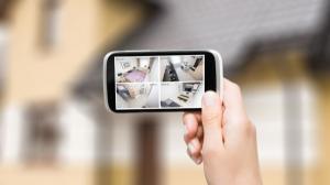كاميرات مراقبة سرية في غرف نوم فندق عالمي!