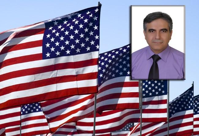 الصمت الأمريكي.. استراتيجية أطاحت بمستقبل image.php?token=7d5b89acc4408b0f2b78c56b77bbed36&size=large