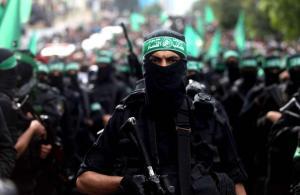 القسام تتوعد العدو الصهيوني بالرد على اغتيال أحد المجاهدين