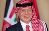 الملك يهنئ الرئيس التونسي قيس سعيّد