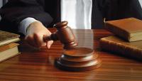 الحكومة تقر المعدل لقانون استقلال القضاء