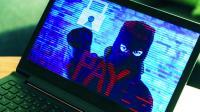 تقرير جديد يظهر ارتفاعاً حاداً في الهجمات عبر البريد الإلكتروني