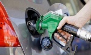 الحكومة: انخفاض اسعار البنزين والكاز عالمياً
