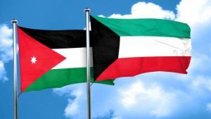 13 مليار دولار استثمارات كويتية في الأردن