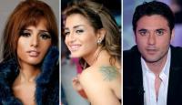منة فضالي: أشعر أن أحمد عز مظلوم