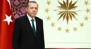 زعماء العالم يهنئون أردوغان بفوزه بالانتخابات