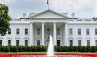 واشنطن تفقد امكانية فرض عقوبات على دول أخرى