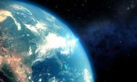 يوتيوب متهم بترويج نظرية حيرت سكان الأرض