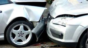 14 اصابة بحادثي تصادم في الكرك والبلقاء