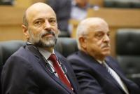 الرزاز يغادر والمعشر يعود ..  والاجازات الخاصة تسيطر على الوزراء