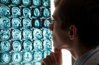 هل كل ورم في الدماغ هو سرطاني ؟