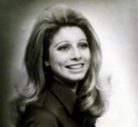 الذكرى الـ 44 لاستشهاد الملكة علياء الحسين الثلاثاء